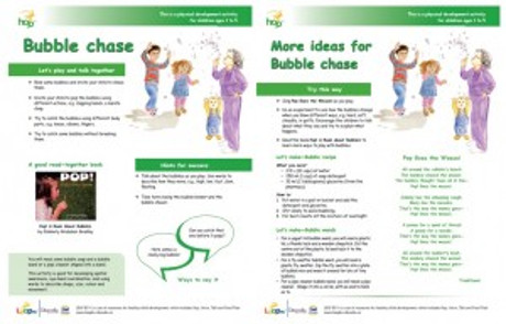 Bubble_Chase