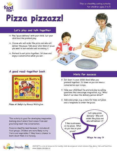 Pizza_Pizzazz