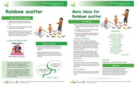 Rainbow_Scatter